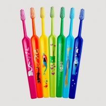 TEPE Kids (3+1) x-soft hambaharjad 4tk