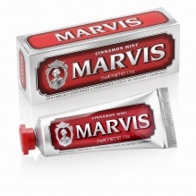 MARVIS Cinnamon Mint hambapasta 25ml