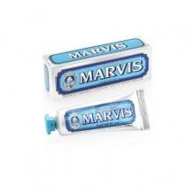 MARVIS Acquatic Mint hambapasta 25ml