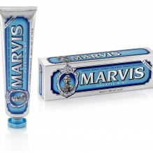MARVIS Acquatic Mint hambapasta 85ml