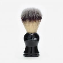 Nõberu of Sweden habemeajamise hari