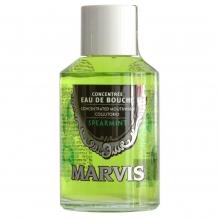 MARVIS Kontsentreeritud Suuvesi Rohemünt 120ml