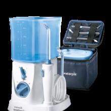 WATERPICK Traveler™ WP300